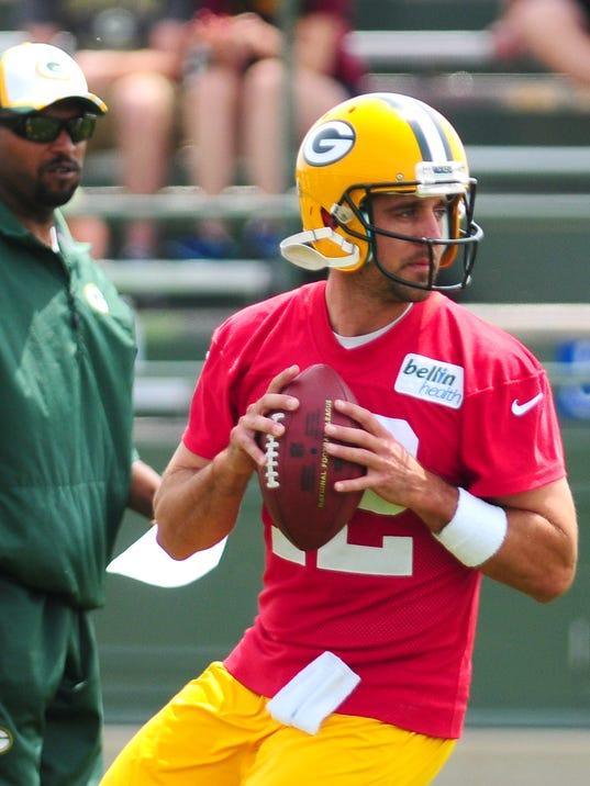 -GPG 061014 Packers OTA Practice062.jpg_20140610.jpg