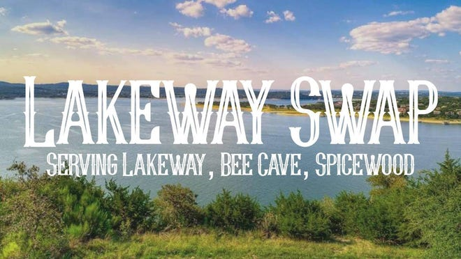 This Lakeway Swap Facebook page is under attack by Lake Travis residents who, upon applying for membership in the group, found themselves required to respond to a question as to whether they support Antifa, Black Lives Matter or Democrats.