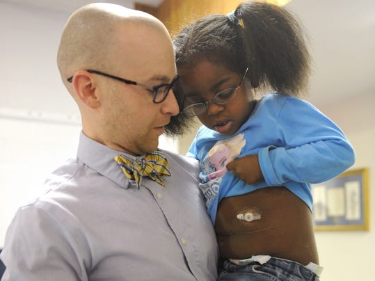 MNJ Hilterman donates kidney_1.jpg