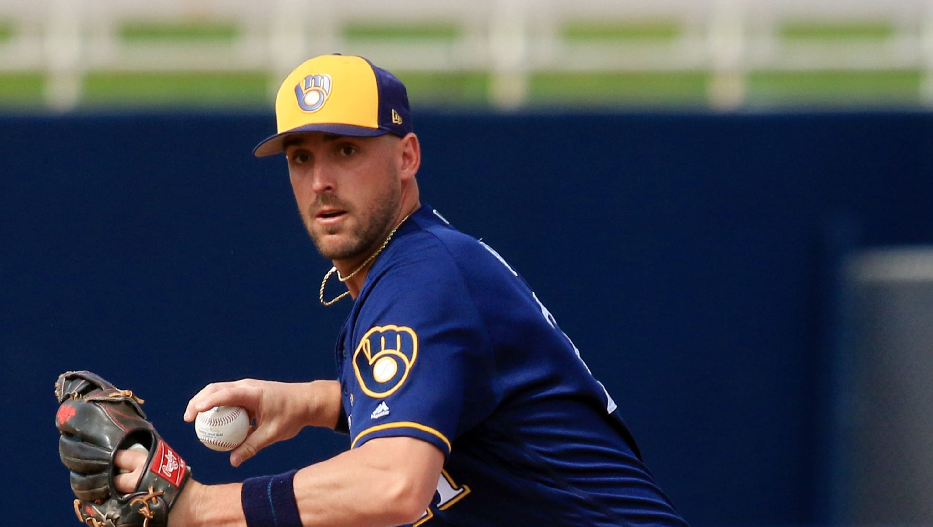 636561432076773785-mjs-brewers-spring-training-66872576