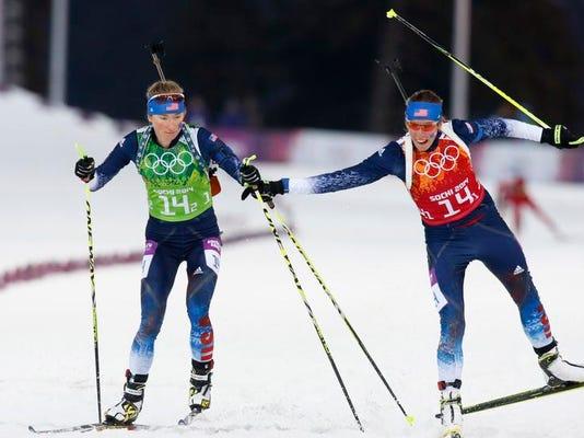 Sochi Olympics Biathl_Eley.jpg