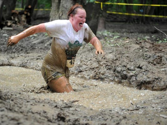 cos 0622 indian mud run 001.JPG