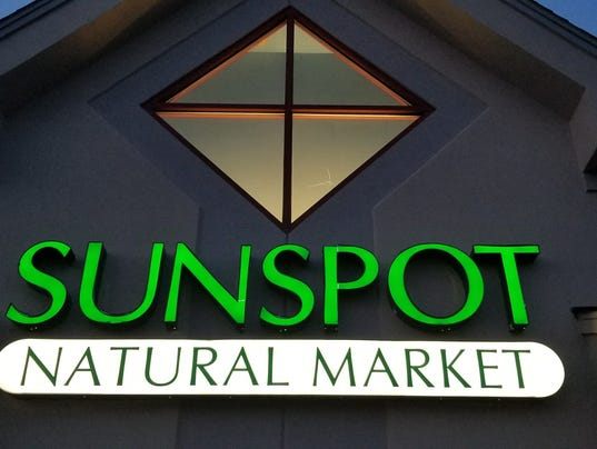 636573315700850204-sunspot-natural-market.jpg