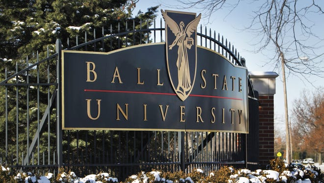 The Indiana Supreme Court has ruled that Ball State University does not have to turn over the official college transcript of a student who left the school with an unpaid tuition balance.