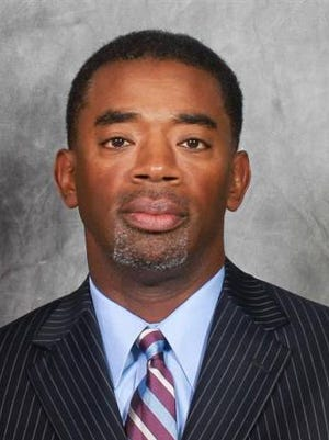 Mississippi State defensive line coach David Turner is going to Texas A&M a source told the Clarion-Ledger.