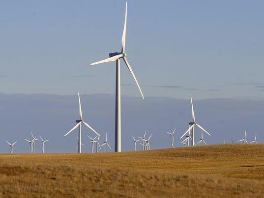 636458301620754894-wind-farm-two.jpg