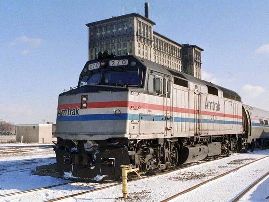 1988-last-train-rgb