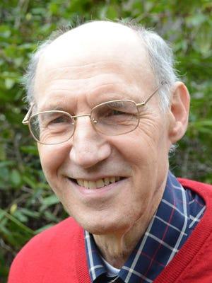 Albert Tricomi