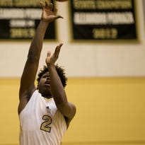 Prep Boys Basketball: Golden Gate coach on leave 11 games into first year