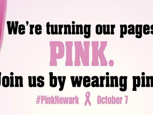 635790547898358873--PinkNewark