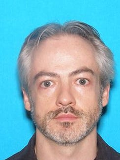 Wyndham Lathem, a Northwestern University professor, is wanted by Chicago Police for the stabbing death of a 26-year-old Trenton Cornell-Duranleau. Cornell-Duranleau was found unresponsive with multiple lacerations in Lathem's apartment on July 27, 2017.