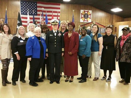 636495416711423599-Female-veterans.jpg.jpg