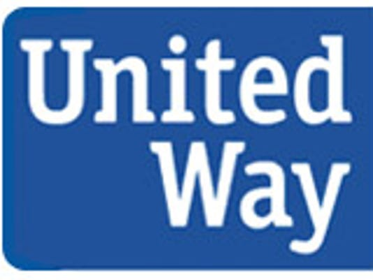635808569410851687-unitedway