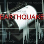 6.5-magnitude earthquake reported off N. Calif. coast