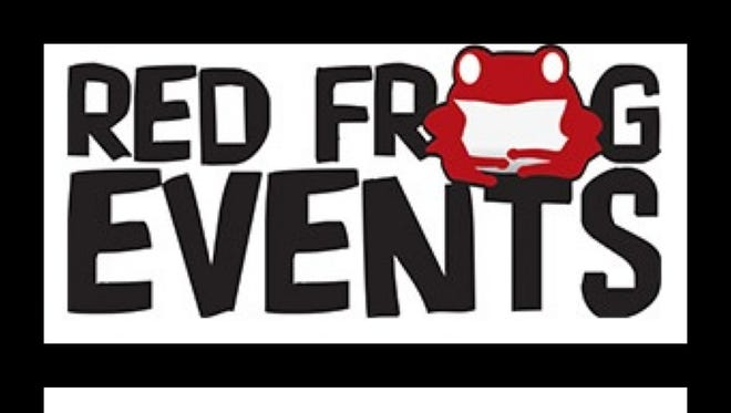 Goldenvoice, the group that created Coachella Valley Music & Arts Festival, has teamed up with Firefly founders Red Frog Events to promote and produce Firefly.