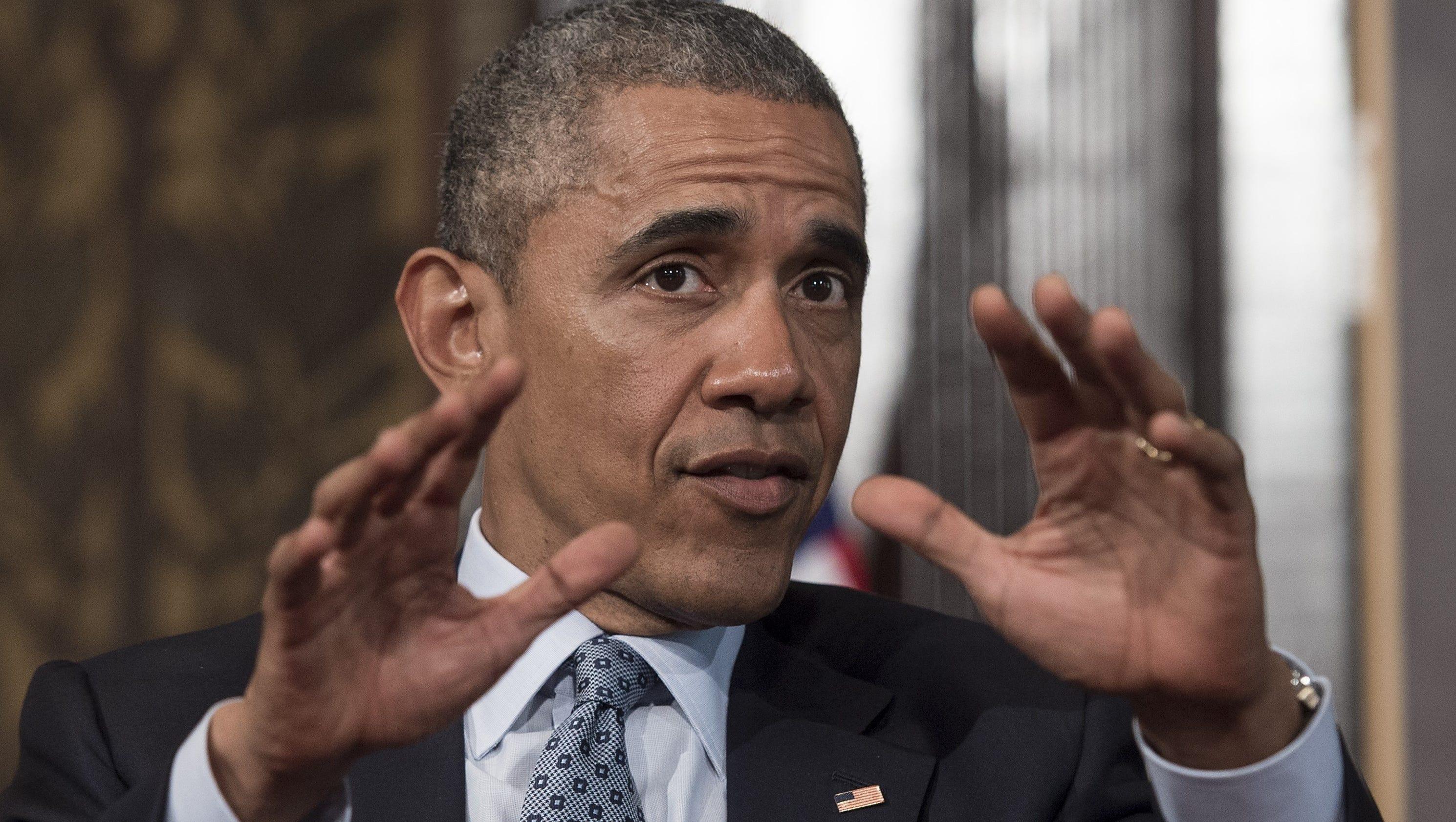 obama talks about racism  drops the  u0026 39 n word u0026 39