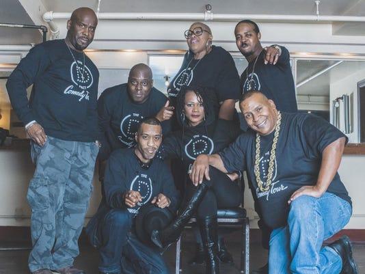 Detroit comedians DSC3608-min