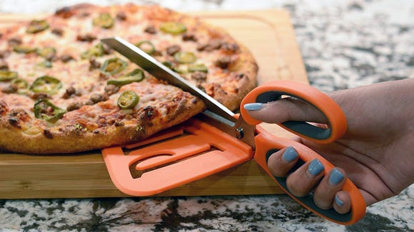 The gadgets every pizza lover needs in their life