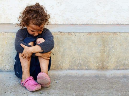 poverty children.jpg