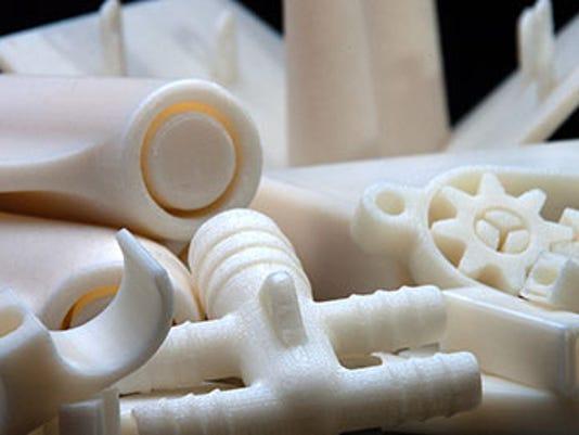 3D_printed_parts
