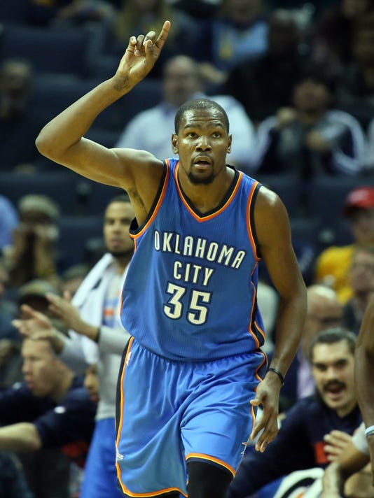 a8ddbebd80db 2015-12-08 Kevin Durant. Kevin Durant scored a game-high 32 points for ...