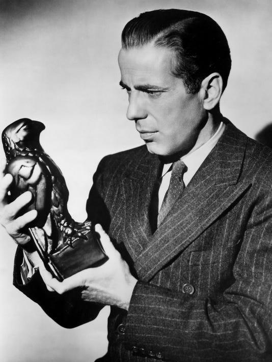 636010915439192357-Maltese-Falcon-Bogart.jpg