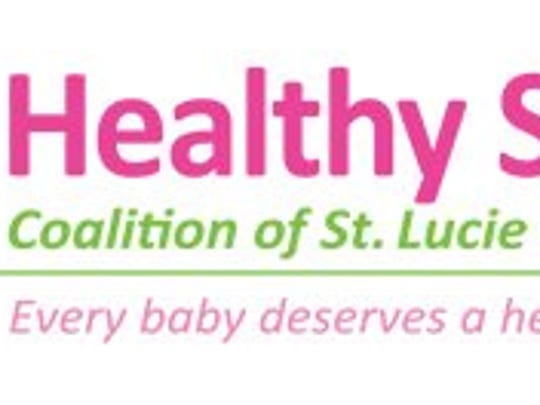 The Healthy Start Coalition of St. Lucie County is one of about a dozen nonprofits funded annually by St. Lucie County. The County Commission plans to create a formal evaluation system to fund programs to make sure programs receiving funds are successful and having an impact in the community.
