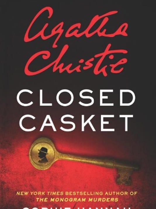 'Closed Casket'