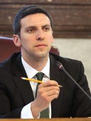 P.G. Sittenfeld