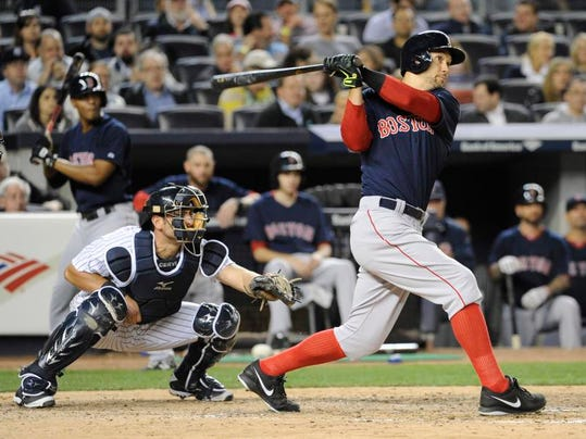 Red Sox Yankees Baseb_Redm(6).jpg