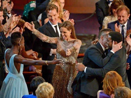 -86th Academy Awards - Show.JPEG-04042.jpg_20140302.jpg
