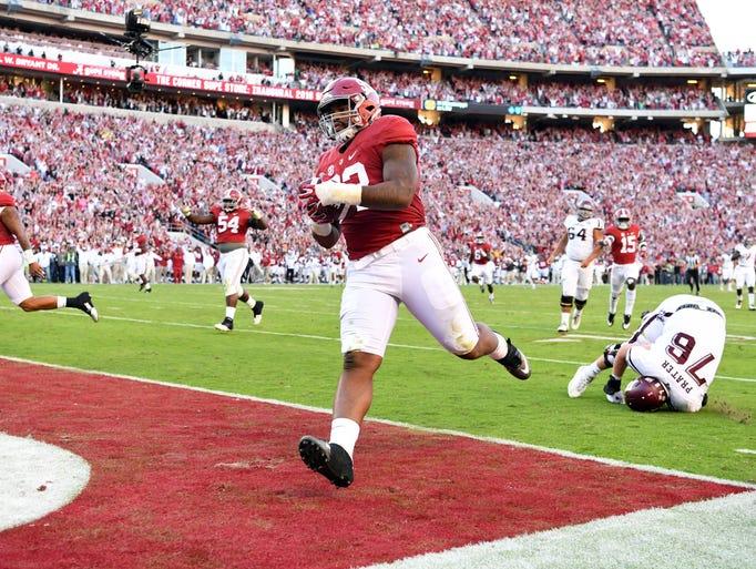 eye on college football espn football games today