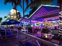 Parrot Key Caribbean Grill Discount