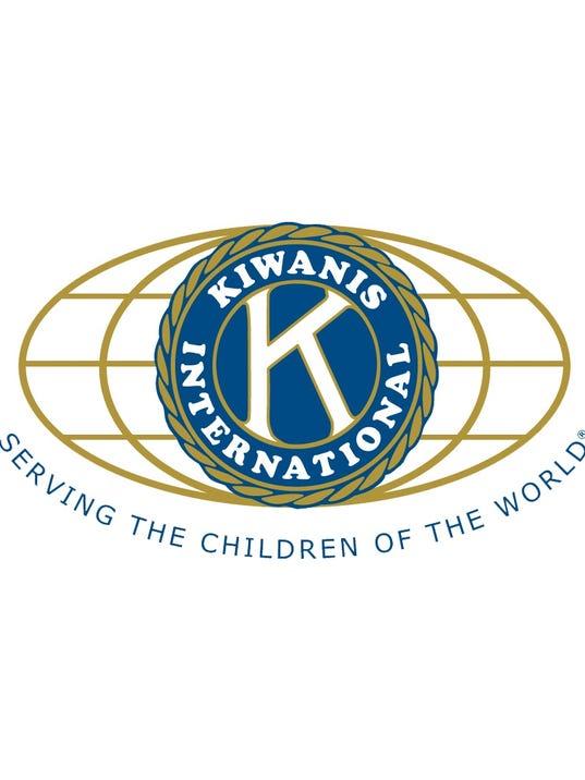 635485420292281396-Kiwanis-Logo