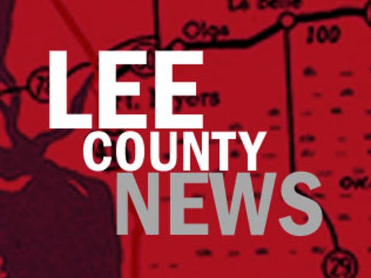 lee county news