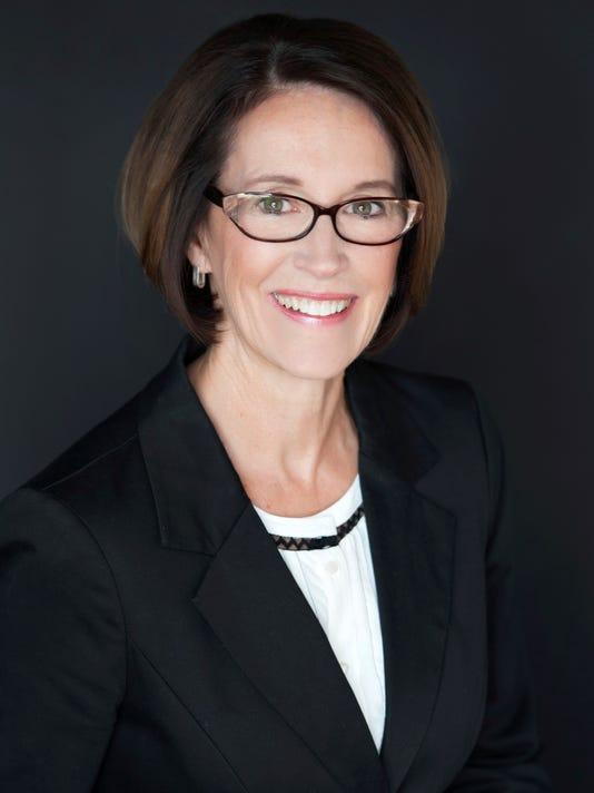 Connie Boesen
