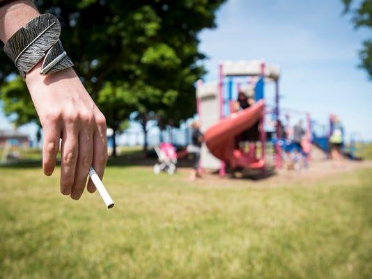 636655387857910522-20180625-Smoking-Ban-0012.jpg