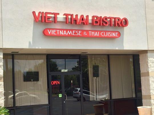 Viet Thai Bistro