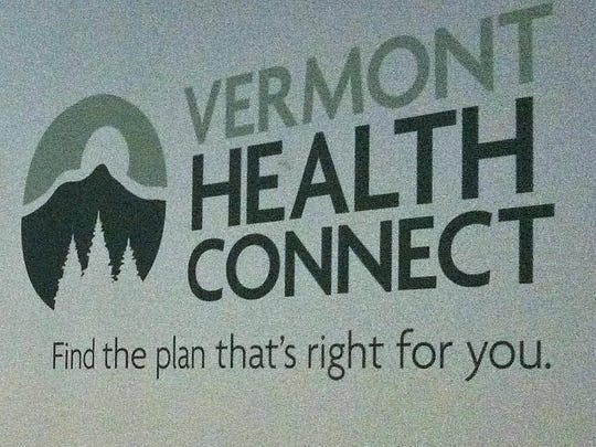 A technology company was fined $264,000 by the Vermont