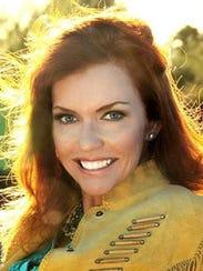 Leisa Brug served as director of Gov. Jan Brewer's