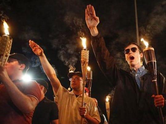 636530169528057147-whitenationalistsusetoday.jpg