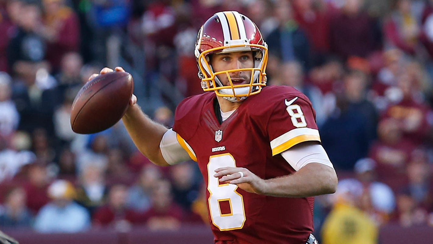 636355670896228801-sw-kirk-cousins-cover-83585244