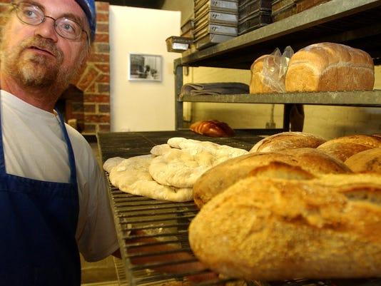 Cascade Baking Company