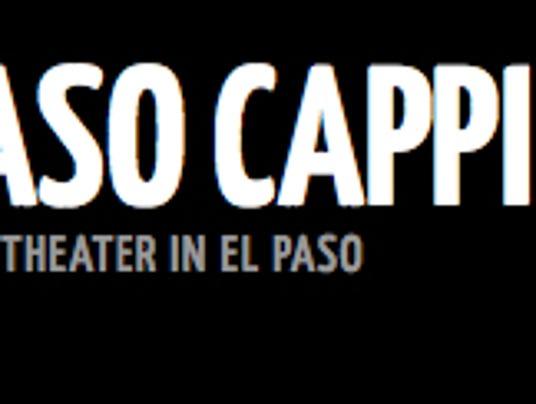 El-Paso-Cappies-logo