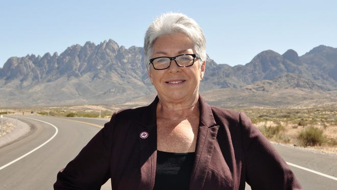 The New Mexico Hospitality Association announced Priscilla Bloomquist as a 2018 inductee for the New Mexico Tourism Hall of Fame.