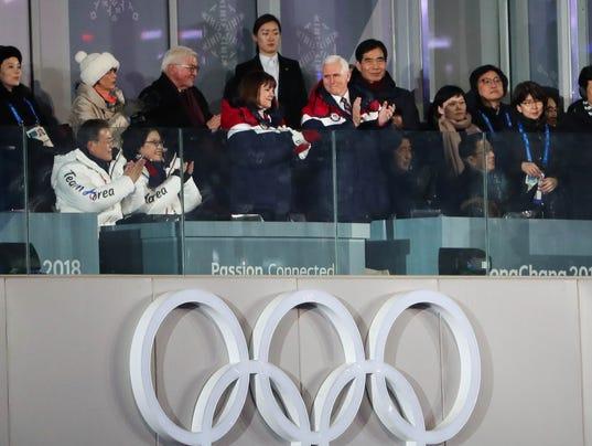 2018-2-14-pence-olympics