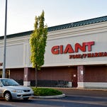 Giant ends free turkey rewards offer