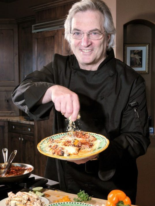 Chef Jim Gray.jpg