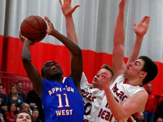 APC Hortonville West boys 1220 121914_rbp1080.jpg