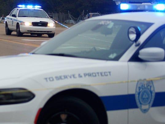 636445409342758200-Jasckson-police-cars-1.jpg